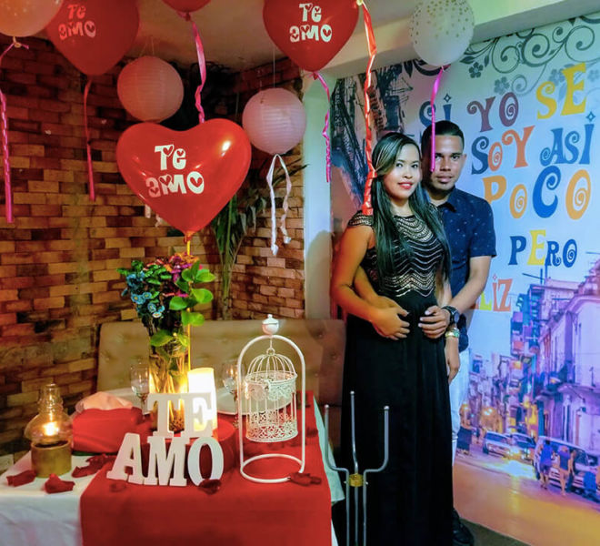 Cena-Romantica-Cartagena-1