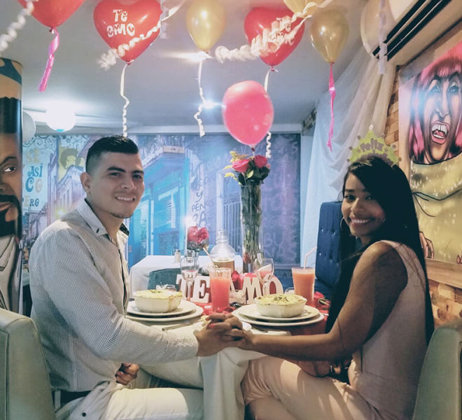 Cena-Romantica-Cartagena-25