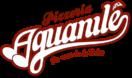 Pizzeria Aguanile